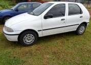 Fiat palio 20004 portas