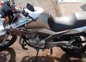 Yamaha fazer 2012 modelo 2013 patente e seguro diária