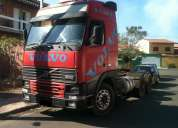 Volvo fh12 380 1994