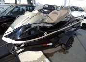 Jet ski vx cruiser 1100cc
