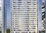 Apartamento 2 dorms.suite,living,terraço, vg jd.perdizes conheça!