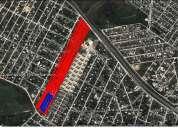 Ótima area com 73.409,15 m2 com rgi a 05 minutos do centro de queimados.