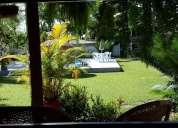 Linda casa de praia em guarajuba