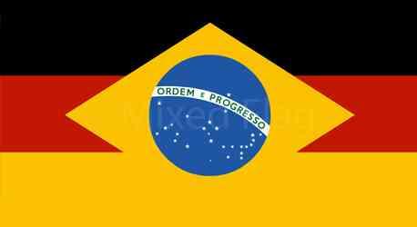 PROFESSOR DE ALEMÃO, PREPARATÓRIO ONDAF | PROVA  | AULAS | CURSO |CIÊNCIA SEM FRONTEIRAS