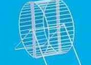 Vendo roda para aquario