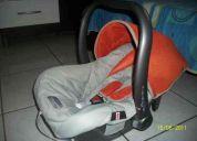 Bebê conforto/cadeirinha para carro