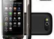 Celular 2 chips eyo vibe com tv e wi-fi