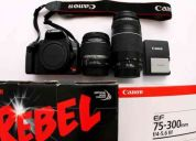 canon 7d + 2 cartões 16 gb extreme + lente canon 50mm 1.8 +  bateria extra