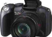 Vendo segunda mão em bom estado; Tripé Apoio Modelo Papparazzi Canon Nikon Sony