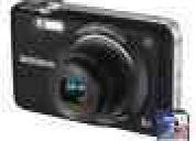 Sansung 12 mp digital fotografica