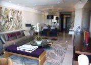 Apartamento 4 quartos , suite ,vista para o mar