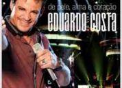 Eduardo costa - 16/12 - birigui - sp - cod 1076109