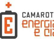 Carnaval diamantina - 2012 - camarote energiacia - cod 1034604