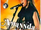 Amannda - st. james pub - 29/10 - marilia - sp - cod 1078557