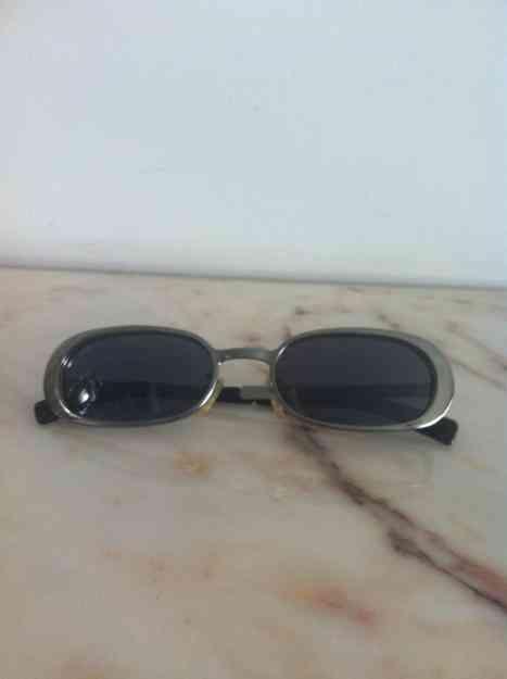 oculos Dolce gabanna vintage