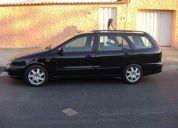 VW Gol 1000 MI 16V Turbo 4P 2001