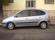 Renault scenic expression 1.6  07/07