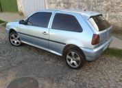 VENDO GOL POWER 1.6 8V 2004