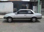 Clio RT 1.6 completo de fabrica 96/97