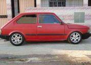 Vendo Fiat Strada 00/01