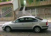 Passat 1999
