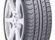 Pneu hankook 225/45 r17 91v optimo - k415 (original hyundai i30)