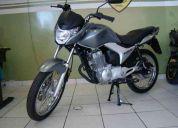 Titan 150 esd flex - 2011 - sÃo paulo