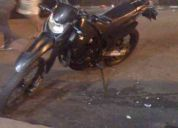 Dr650 ano 98,99