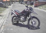 Honda / xre 300 11/11 vermelha