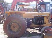 trator agricola cbt 2105