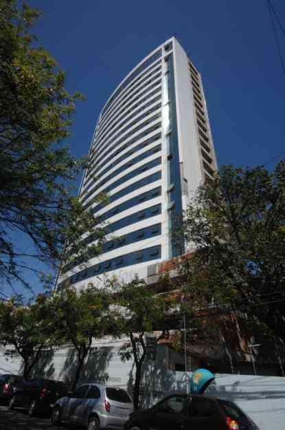 Pernambuco Corporate