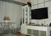 Excelente apartamento  na rua cayowaa  condominio baixo  barrio perdizes sp