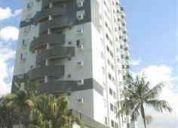 Solar do girasois/3 quartos com suite