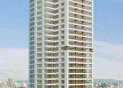 Apartamento duplex - Condomínio Club