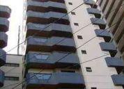apartamentos em praia grande imovel 3 dormitórios um suíte ref 1204
