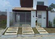 casa venda residencial caminho do sol