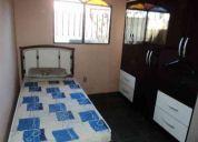 Alegria Residencial - Apartamento - 2 e 3 quartos - Taquara - RJ