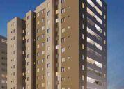 Apartamentos de 02 dormitÓrios - centro - sÃo bernardo do campo