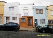 Vendo uma casa no ipiranga na rua dos patriotas
