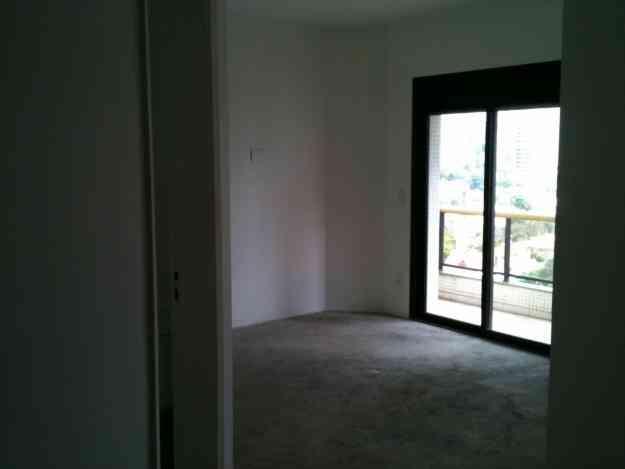 Apartamento Rua Mangabeiras
