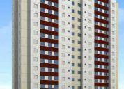 Vendo apartamento sÃo miguel paulista