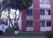 Apartamento no boa vista - 3 quartos.