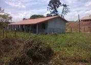 Casa 122m2 - caucaia do alto (Área total de 1.400m2