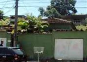 Jardim iguaÇu casa ( independênte com quintal -