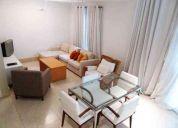 Apartamento loft para alugar no panamby