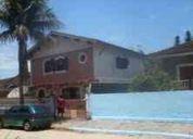 Alugo Apartamento em Cadeias, Jaboatão dos Guararapes.