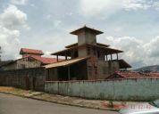 Casa proximo do centro de mairiporã