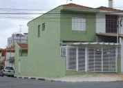 Casa no Balneário Hermenegildo – Santa Vitória do Palmar