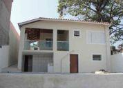 Casa  em atibaia para financiamento r$ 350.000