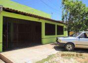 Casa em bauru vila pousada 1
